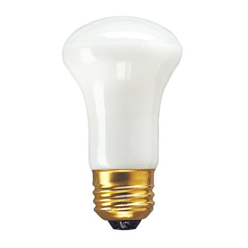 5pcs R16 Indoor Reflector Flood 40w 120v Light Bulb Ebay