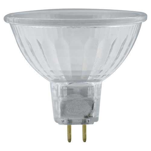 details about new exit sign emergency lighting bulb lamp 6v volt 5w 5. Black Bedroom Furniture Sets. Home Design Ideas