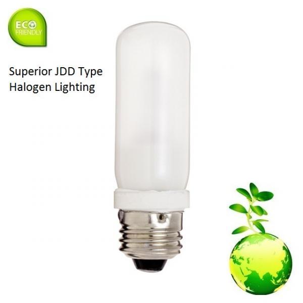Image Gallery E26 Bulb