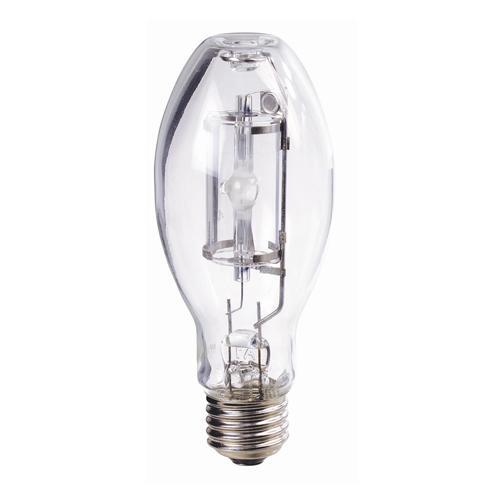70 100 150 175 w watt metal halide protected ed17 e26 base bulb lamp. Black Bedroom Furniture Sets. Home Design Ideas