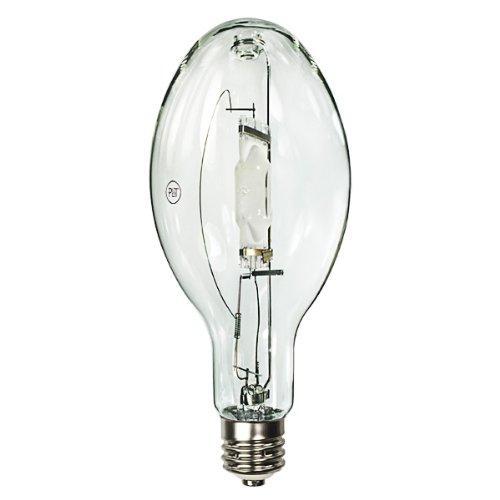 Metal Halide Lamp Choke: 400W Watt Green Metal Halide (MH) Mogul MH400/ED37/U/GDX