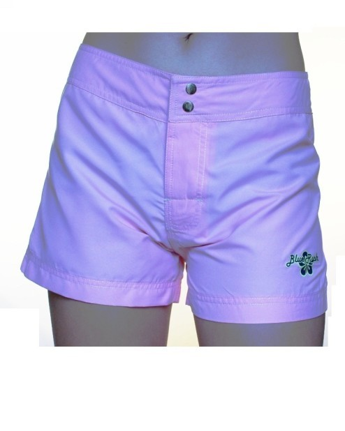 FREE SHIPPING AVAILABLE! Shop archivesnapug.cf and save on Girls Shorts & Capris.
