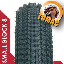 Kenda-Small-Block-Eight-BMX-Rigid-Tyre-All-Sizes