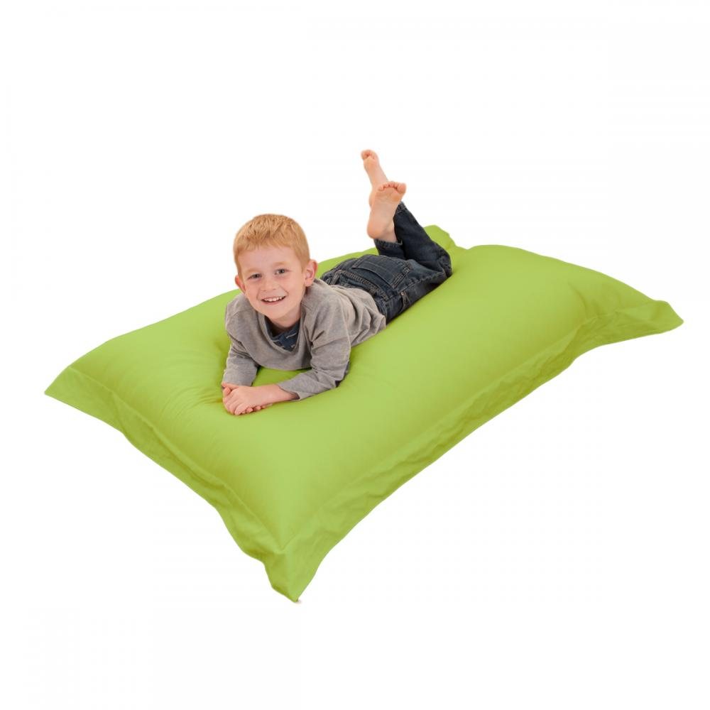 Large-XL-Indoor-Bean-Bag-4-in-1-Floor-Cushion-Pillow-Gaming-Cotton-Bean-Bag