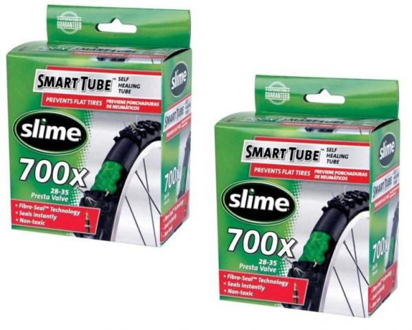 Slime-self-sealing-Smart-Tube-Bike-Tyre-Inner-Tubes-Sizes-16-to-700c-Available