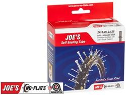 New-Joes-No-Flats-Self-Sealing-Bike-Tyre-Super-Sealant-Inner-Tubes-Sizes-20-29