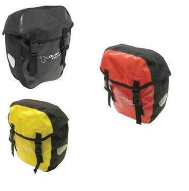 OUTEREDGE-CYCLING-BIKE-100-WATERPROOF-PANNIER-BAGS-CHOICE-OF-3-COLOURS-OBA528
