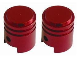 Savage-Alloy-Anodised-Piston-Design-Bike-Valve-Caps-7-Colours-Available-SVVP001