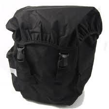 Ultimate-Hardware-Bike-Pannier-Bags-600-Denier-Material-Choice-Of-Left-Or-2-Bags