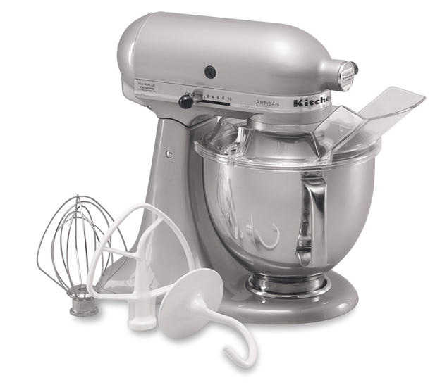 Kitchenaid Stand Mixer  Factory Refurbished  Many Colors. Kitchen Curtains Thermal. Kitchen Desk Backsplash Ideas. Kitchen Lighting Experts. Zugar Bar & Kitchen. Corner Kitchen Openrice. Kitchen Set Canada. White Kitchen Units B&q. Dulux Kitchen Paint Overtly Olive