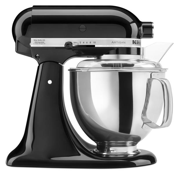 KitchenAid Stand Mixer Factory Refurbished Many colors