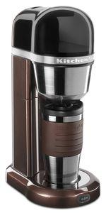 KitchenAidA-Personal-Coffee-Maker-with-Optimized-Brewing-Technology