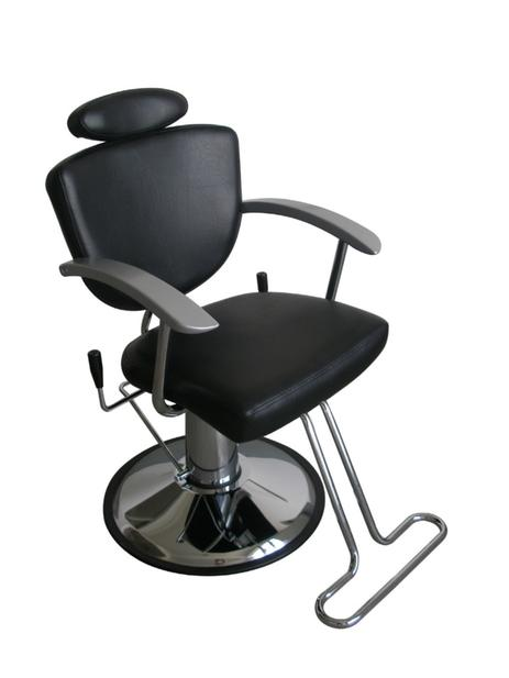 silla sillon hidraulico para estetica peluqueria belleza