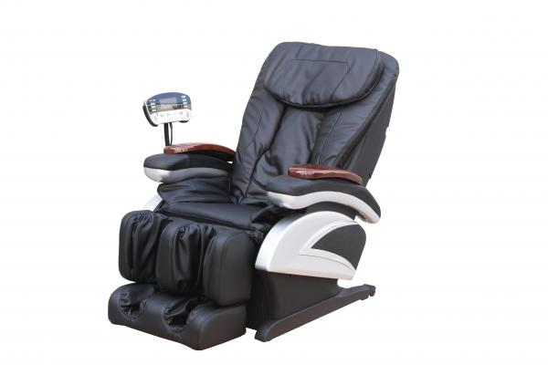 massage chair ebay. nuevo-cuerpo-completo-shiatsu-sillon-de-masaje-reclinable- massage chair ebay a