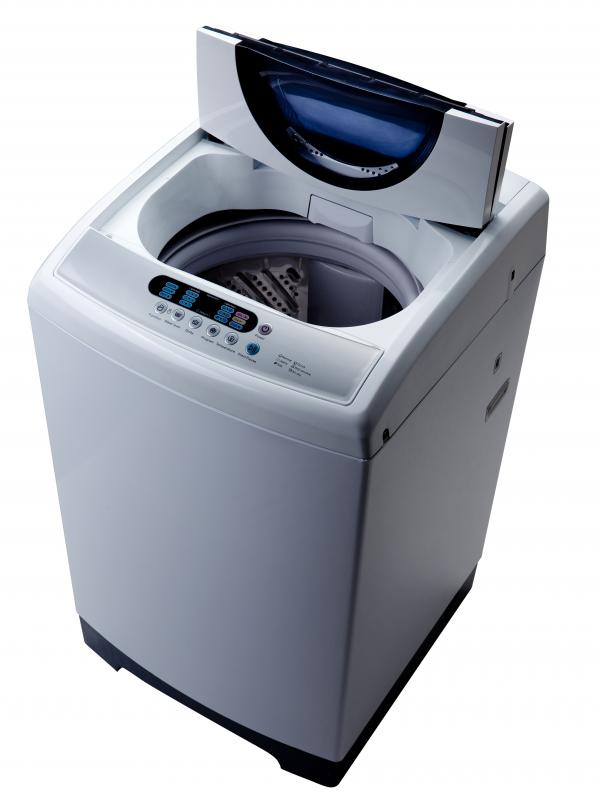 New Midea Cf Portable Washer Washine Machine Hot Cold Water