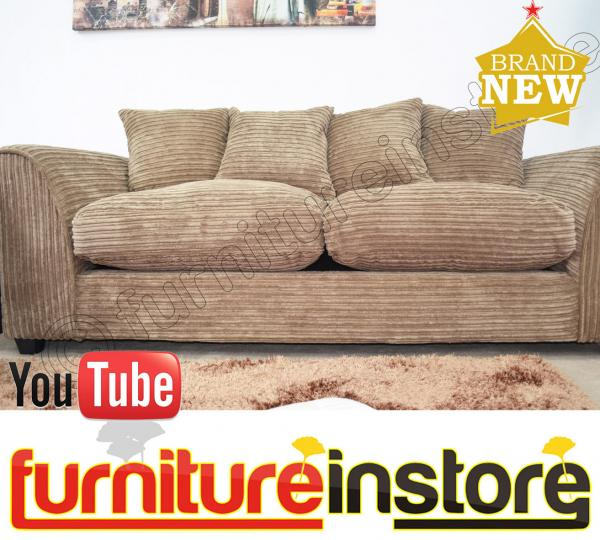 vintage french style 1970s sofa couch