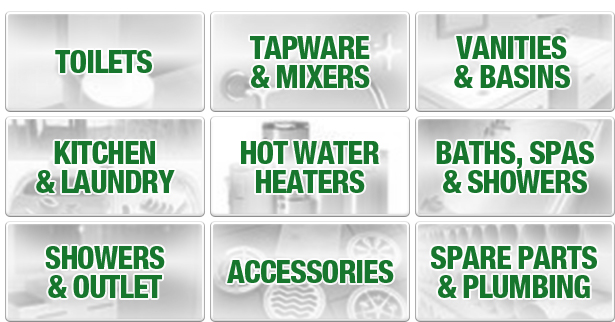 Home gt ebay stores gt thrifty bathrooms and plumbing gt all categories