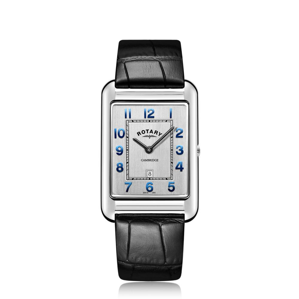 Rotary-Cambridge-Rectangular-Watch-GS05280-70-RRP-149-00-Now-118-95