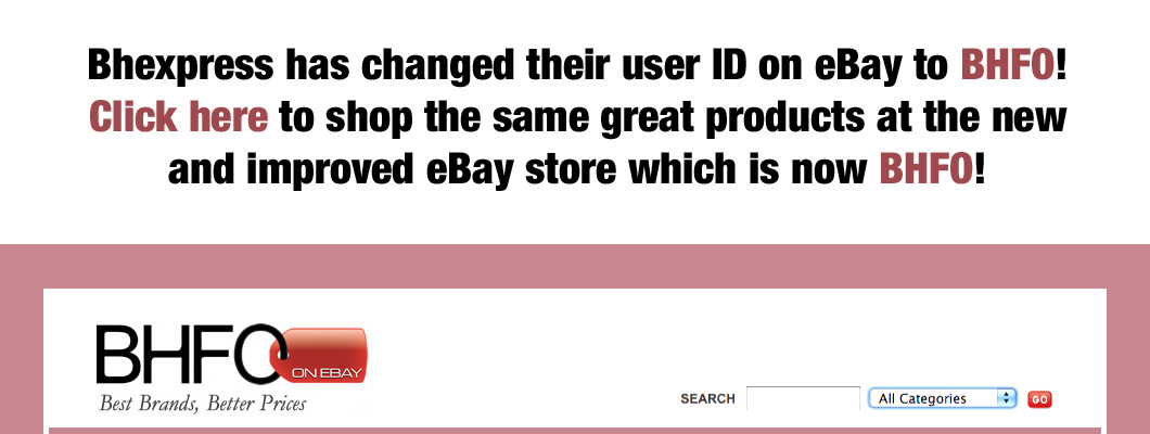 LEARN HOW TO MAKE MONEY FROM AN EBAY CLOTHING STOREBOE Magazine