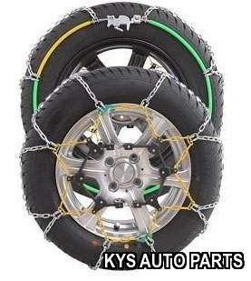 SNOW-CHAINS-CA120-PASSENGER-CARS-15-16-17-18-INCH-WHEELS