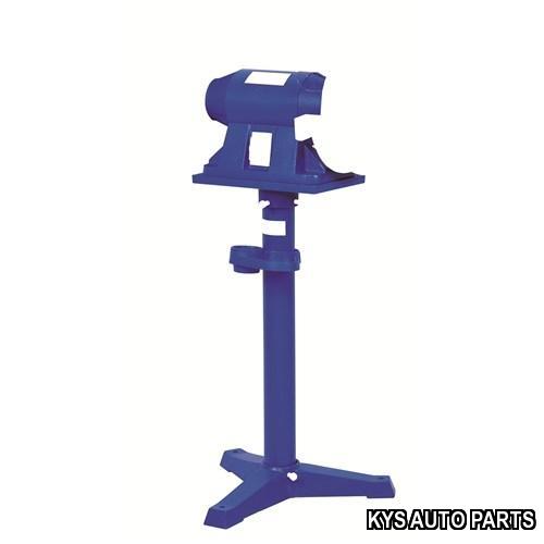 Kincrome Bench Grinder Stand 380mm 33 K15280 Ebay