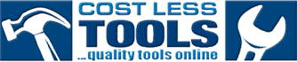Cost Less Tools