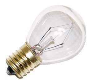 40w LAVA LAMP DESK LIGHT BULB S Type E17 BASE 40 Watt S11, 40s11, 40s11N,  S11N40