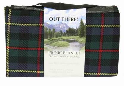 picknick teppich reise strand decke wasserdichte r ckseite. Black Bedroom Furniture Sets. Home Design Ideas