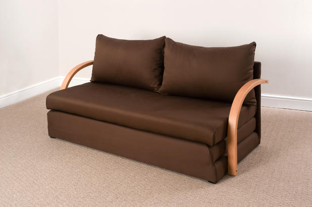 Foam Sofa Bed Hereo Sofa