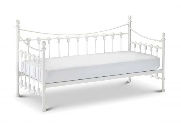 Versailles-Metal-Day-Bed-With-or-Without-Trundle-