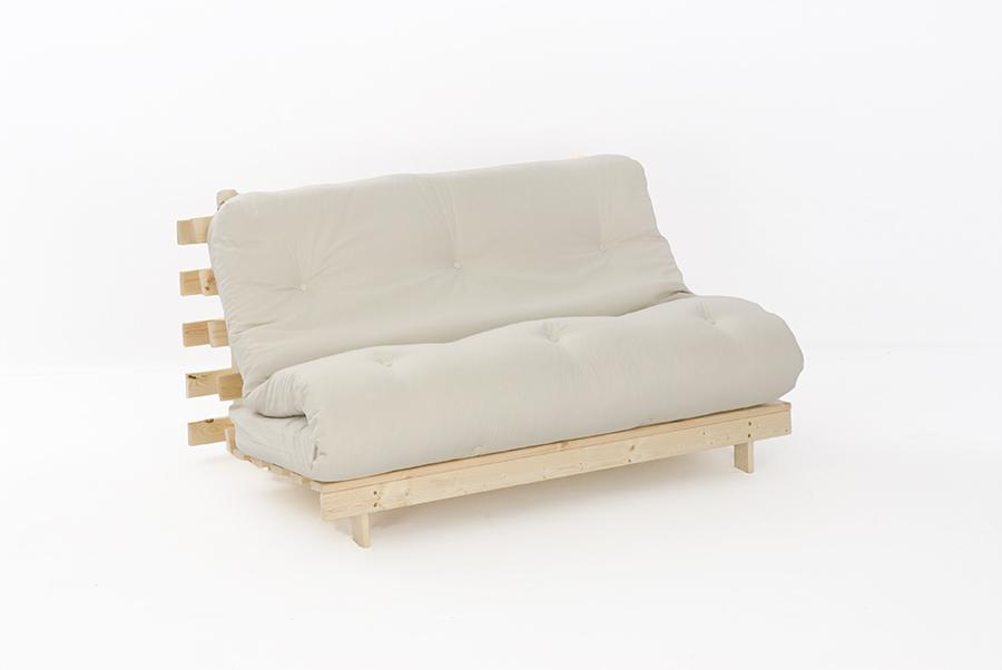 Futon Sofa Bed Instructions Nrtradiant