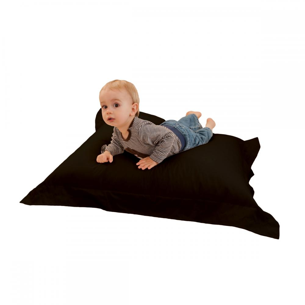 Large Xl Indoor Bean Bag 4 In 1 Floor Cushion Pillow