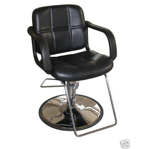 New Bestsalon Hydraulic Barber Chair Styling Salon Beauty