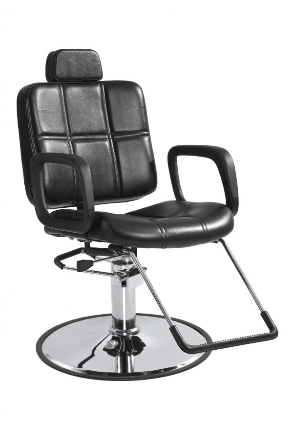 hair styling chair shampoo black styling hydraulic barber chair hair 2374