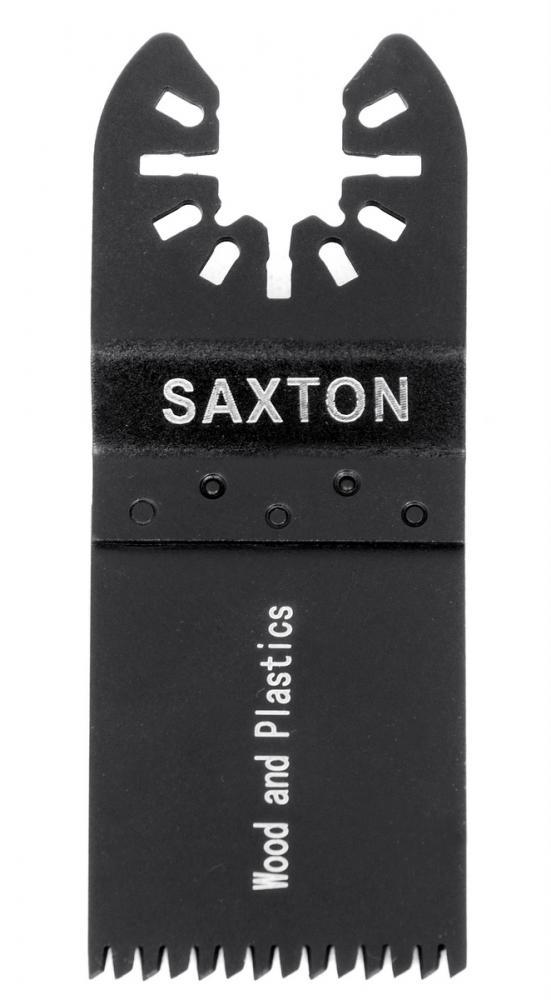 3x Saxton 78mm Carbide Rasps for Dewalt Stanley Black /& Decker Multitool