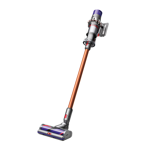 Dyson Official Outlet - V10B Cordless Vacuum, Colour may vary, Refurbished