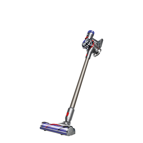 Dyson Official Outlet - V8B Cordless Vacuum Cleaner