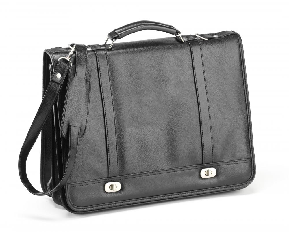 Cosciente Falcon Business Flap-over Valigetta Messenger Bag Fi2568 + Gratis Borsa Ipad/tablet-mostra Il Titolo Originale